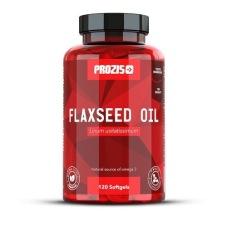 Linfrökapsel 1000 mg 120 st