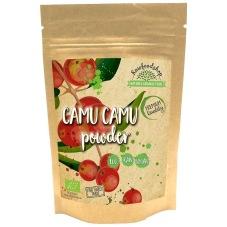 Camu Camu pulver EKO 100 g