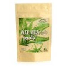 Aloe Vera Pulver 100 g