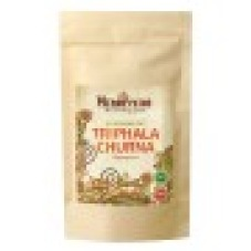 Triphala Churna EKO 100g