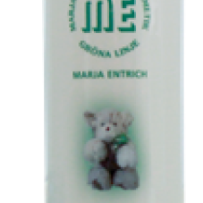 Gele barnschampo ECO CERT