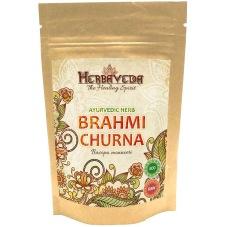 Brahmi Churna EKO 100g