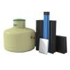 Baga 3 biomodulpaket - Baga 3 biomodulpaket