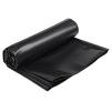Geomembran för tät markbädd, Baga - Baga tät geomembran 6 x 25 m