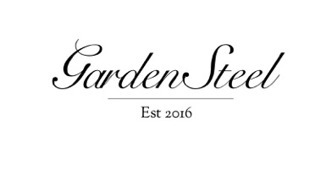 GardenSteel- säljer inredning och trädgårdsprodukter i Sverige- Halland- Halmstad....