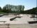 Avesta skatepark
