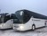 Bussbilder