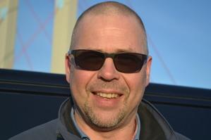 Peter Gabrielsson