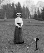 Foto Emil Eriksson, Jönköping.1907-1957