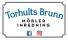 17 Torhults Ryfors_logotype
