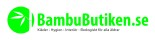 13 Bambubutiken LC Möbler sponsorskylt