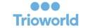 4 Trioworld logo