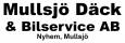 16 Mullsjö Bil o däck logotype till hemsidan -1