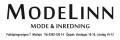 5 Logo Modelinn
