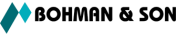 bohmanoson-logo[1]