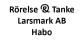 Larsmark AB