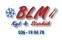 blm-kyl-storkok