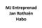 MJ Entreprenad Rothzén