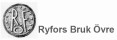 Ryfors Bruk-1