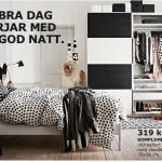 IKEA Stenklöver textile