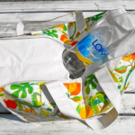 LOKA Recyclingbag