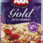 AXA Packaging