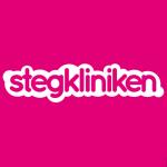 Logo Stegkliniken