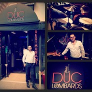 Duc Lombard