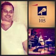 In Paris Radio