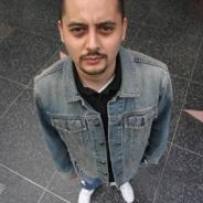 In L.A 2006
