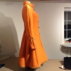 Orange strl 36-38