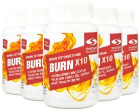 På salongen kan du köpa kosttillskott  som gynnar normal fettomsättning.