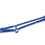 Echo Team 20 frame blue