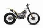 TRS One, 63500:-(125cc), 67000:- (250-300cc)