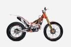 TRS Raga Racing, 71000:-(125cc), 75000:- (250-300cc)