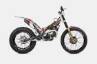 TRS Racing, 69000:- (125cc), 71000:- (250-300cc)