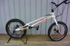 "TRS Bike-trial 20"", 11900:-"
