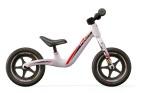 TRS Push-bike, 1500:-