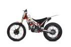 TRS Raga Racing X-track 2021, 78500:- (250-300cc), 82500:- (med elstart)