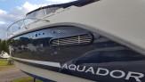 Aquador 26