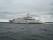 Ålandssemester + stor båt 007