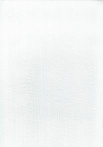 Enfärgad Trikå - Fin bomullstrikå till klädessömnad