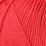 LISA - Röd45