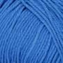 LISA - Blå70