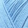 Tilda - Mellanblå65