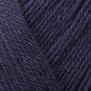 Tilda - Marinblå67