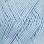 Tilda - Babyblå572