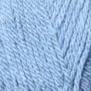 FREJA - Ljusblå65