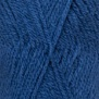 FREJA - Jeansblå268