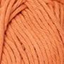 STINA - Orange235
